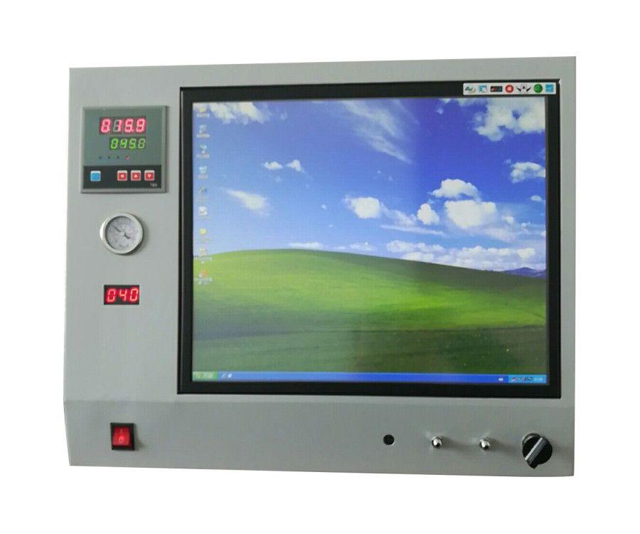天然气专用分析仪