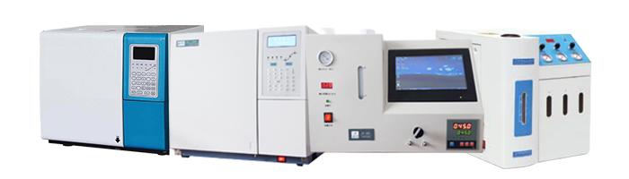 天然气成分分析仪产品种类65